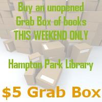 $5 Grab Box